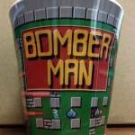 ゴエモン、ツインビー、ボンバーマン・・・ファミコンプリントのメラミンカップがアツい!