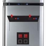 貼るだけで、あなたの冷蔵庫をゲーム筐体に変えるステッカー