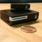 驚きのミニサイズ!3Dプリンタで作られたミニチュアゲーム機&アーケードゲーム筐体フィギュア