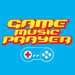 著名ゲーム音楽家が多数集結!チャリティCD「Game Music Prayer」限定リリース!
