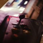 ゲーセンを、アートする。レトロゲームセンター写真集「JOYSTICK GAMERS! Ver2.0」には、グッと来るアーケード筐体写真が満載!