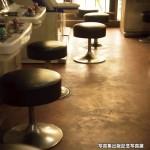 【イベント】心に響く写真が、きっとある!ゲームセンター写真展『JOYSTICK GAMERS! EXHIBITION EDITION』2/8~2/11まで、原宿にて開催決定!