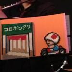 【イベントレポ】レトロゲーム音楽をバンド演奏するイベント、「サウンドテスト0003」に行ってきました!