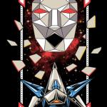 懐かしのスーパーファミコンゲームをカッコ良く描いたイラストシリーズ「EPIC SNES」