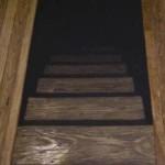 ドラクエ…じゃなかった!?海外で販売されていた「階段」っぽいマットは、ちょっぴりリアルでホンモノみたい?