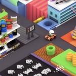 ちょっぴり泣ける…ある「ゲームボーイ」の一生を描いたドット絵アニメ動画