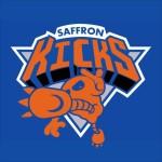 NBAチームのロゴを、「ポケモン」風に描いたらこうなった