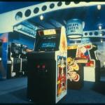 超レトロクール!1980年代の海外のゲームセンターの写真がカッコよすぎて大興奮!