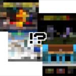 【イベントレポ】ガチンコ格闘ゲーム+ゲームミュージックな融合イベント、格闘人生CS(コンシューマー)に行ってきました!