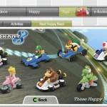 日本でも早く…!海外のマクドナルド「ハッピーセット」に早くも「マリオカート8」のおもちゃが登場!
