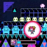 レトロでピコピコ、超キュート!8bitアクションゲーム風ミュージックビデオ「PULSE FIGHTER」がステキすぎ!