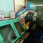 古いアーケード筐体ざくざく!とある中古のビルを購入したら発見された、昔の姿そのままの「ゲームセンター」がスゴい!