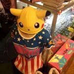 まるでおもちゃ箱をひっくり返したみたい!?超楽しいお洋服&雑貨のお店、大阪・堀江の「スーパーレスキュウ」に行ってきました!