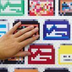 大好きなものに囲まれて暮らしたい!ドット絵壁紙「Pixel Cartridge」が超ときめく…!