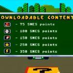 【動画】もしも、レトロゲームの時代に「ダウンロードコンテンツ」があったら…?