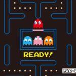 【イベント】大図まことさんのパックマングッズを実際に手に取って見れるチャンス!『PAC-MAN POP UP SHOP』、12/6より吉祥寺METEORにて開催決定!