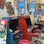 【イベント】懐かしいアーケードゲームが無料で遊べちゃう!本日より京都・山科で開催されるイベント「コレクターズ玩具&アーケードゲームの世界」に行ってきました!