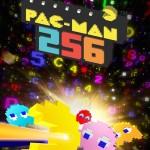 迫り来るバグから逃げろ!パックマンの立体ドット絵がキュートな新作アプリゲーム「PAC-MAN 256」で遊んでみた