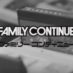 ファミコン世代のハートをわしづかみ!ファミリーコンティニューの新曲MV『8bit boy』がカッコよすぎた!