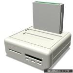 セガマニア必見!ゲームギア、セガ・マークⅢ、SG-1000用ソフト向け、レトロフリーク用「ギアコンバーター」が発売に!