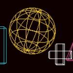 【イベント】ついに10周年!ゲームと音楽に満ちたお正月クラブイベント「ファミ詣 2016」、来年1/23に開催決定!