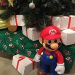 【イベントレポ】スプラトゥーンの新作アイテムも!?THE KING OF GAMES、クリスマス展示販売イベント「KOG PRESENTS CHRISTMAS FES!!」に行ってきました!