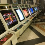 超気になる!和歌山インター近くにオープン予定の巨大ゲームミュージアム「@Mu's(あっとみゅーず)」を要チェックだ!