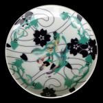 これは買うしかない!佐賀県とスプラトゥーンのコラボ『Sagakeen』にて新登場の「有田焼豆皿」が楽天市場にて予約受付中!