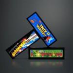 これはときめく!アーケードゲームのパネル風ミニライトボックス「Mighty Marquee 」
