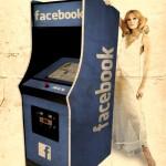 もしもInstagramが、Excelが、Facebookがアーケードゲームだったら…?