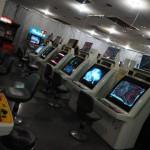 本格オープンまでもうすぐ!和歌山インター近くの巨大ゲームミュージアム「@Mu's(あっとみゅーず)」に行ってきました!