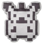 20周年おめでとう!当時のモノクロドット絵そのままデザインがキュートな初代「ポケットモンスター」グッズが本日より発売に!