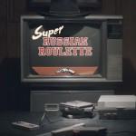 これは面白そう!NESのザッパーで撃ちあうパーティゲーム「スーパーロシアンルーレット」