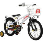 超キュート!「マリオカート」コラボデザインの子ども用自転車が発売に
