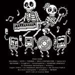 【イベント】今回からデイイベントに!ゲームと音楽に満ちたお正月クラブイベント「ファミ詣 2017」、来年1/28、高円寺にて開催決定!