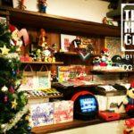 【イベント】THE KING OF GAMES、冬の展示販売イベント「KOG ELECTORONIC WINTER 2016」12/17より開催決定!