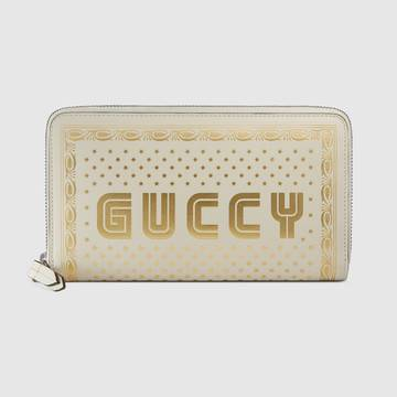 online store 35907 1593f 超おしゃれ!GUCCIの新作に、グラフィカルな「SEGA」ロゴ ...